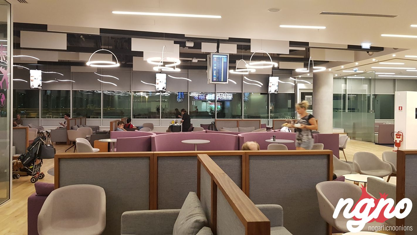 aspire-lounge-athens-airport92017-09-12-01-51-09