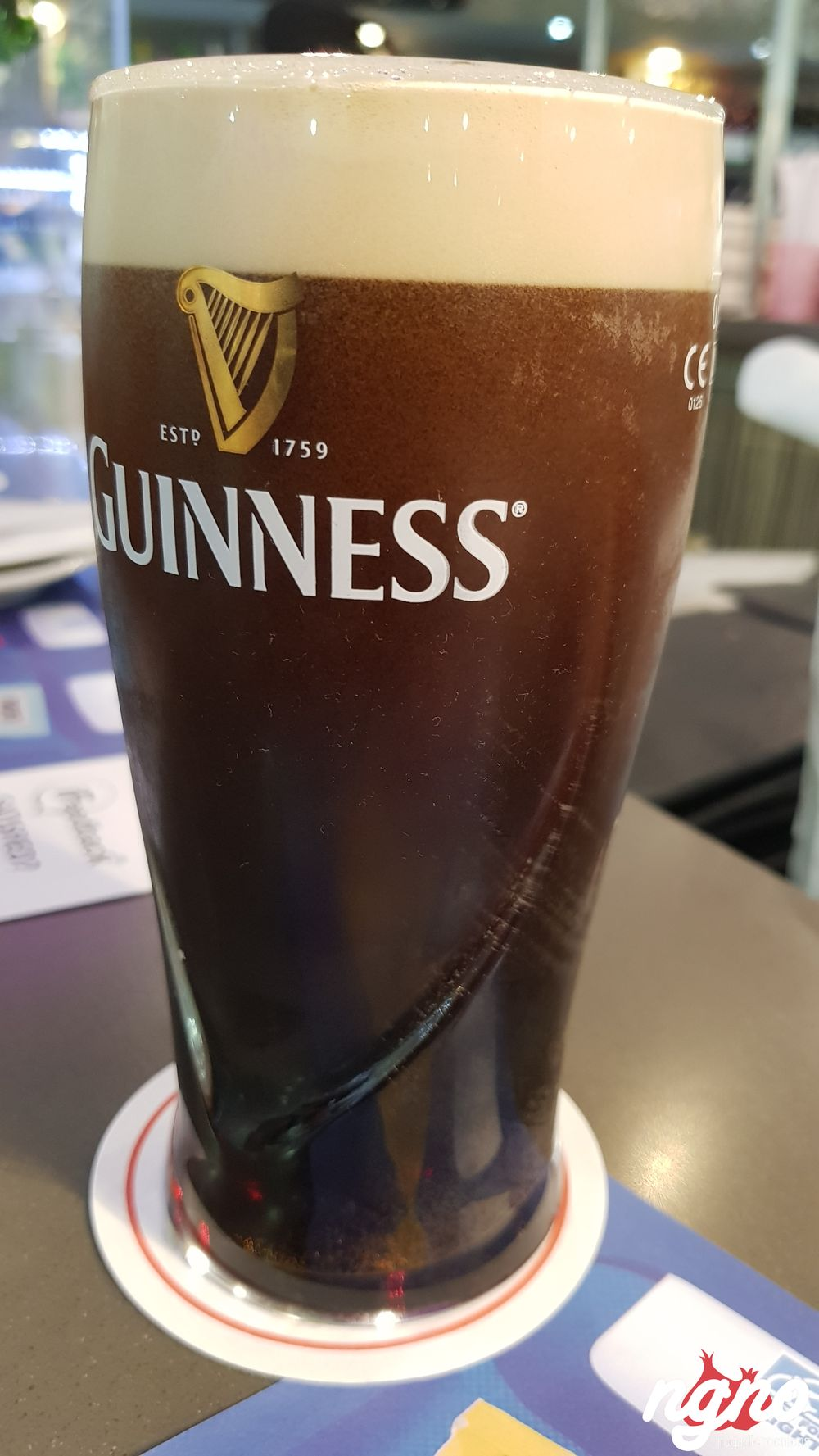 central-bar-athens-airport172017-09-12-01-47-04