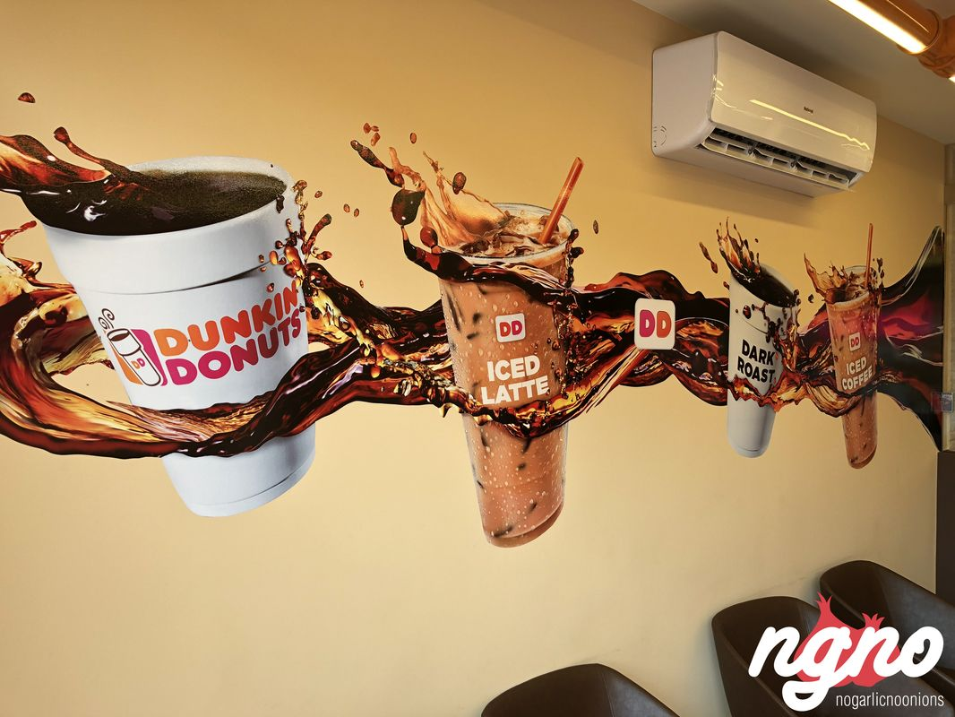 dunkin-mansourieh-new-design102017-09-30-09-11-06