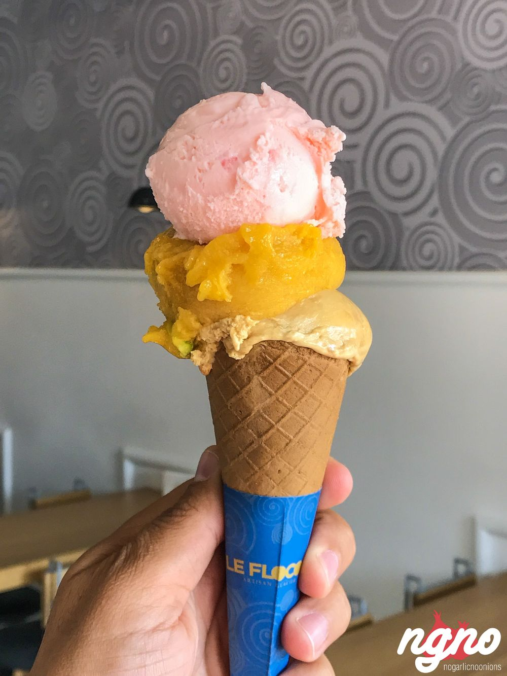 le-flocon-ice-cream-antelias22017-09-19-08-15-48