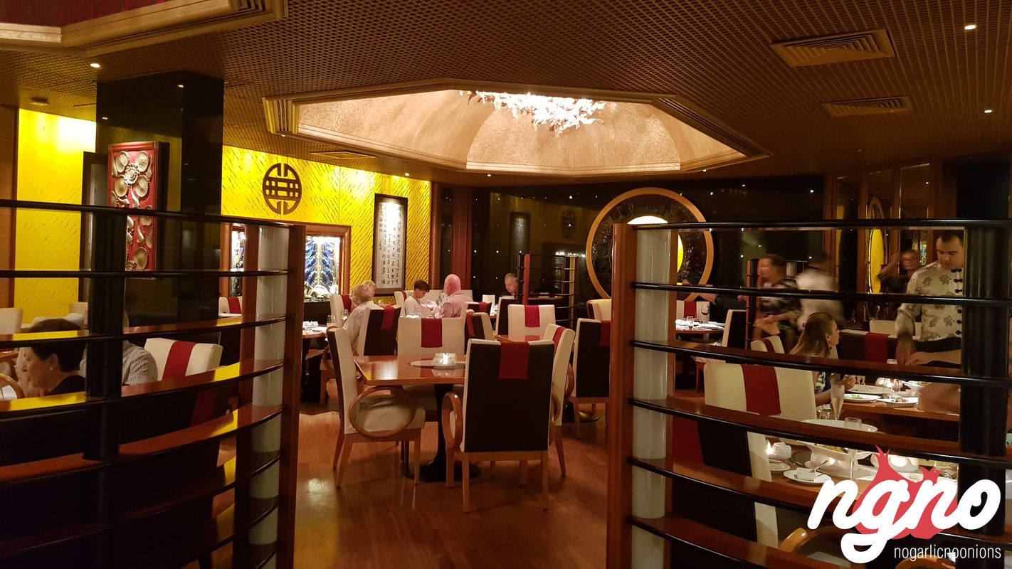 seasons-oriental-asian-restaurant-limassol582017-09-08-04-20-55