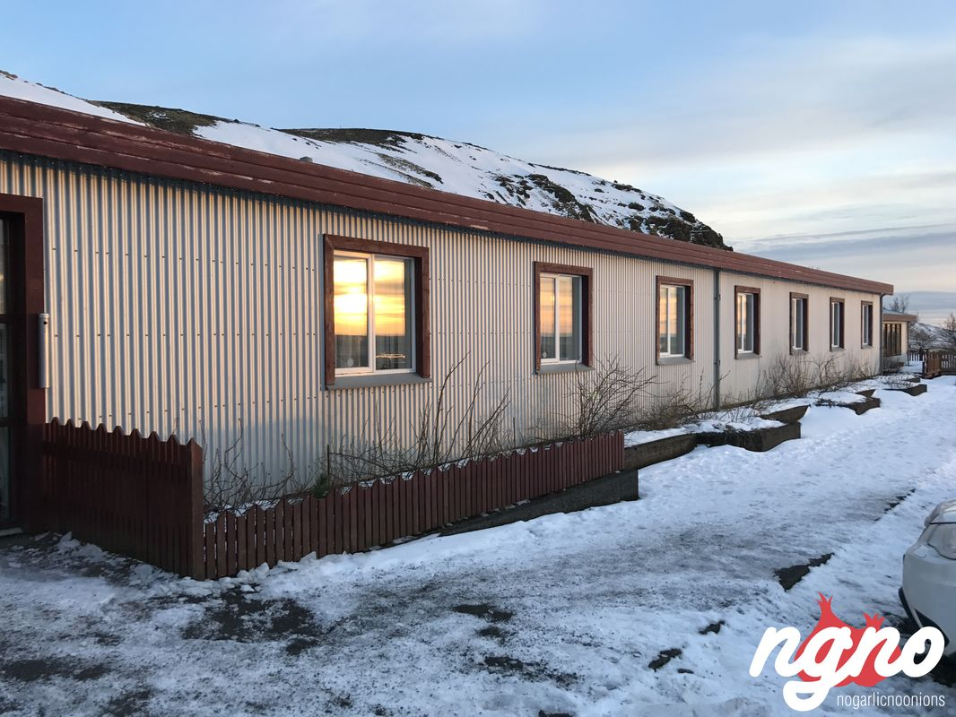 steig-guesthouse-iceland372017-09-08-05-48-47