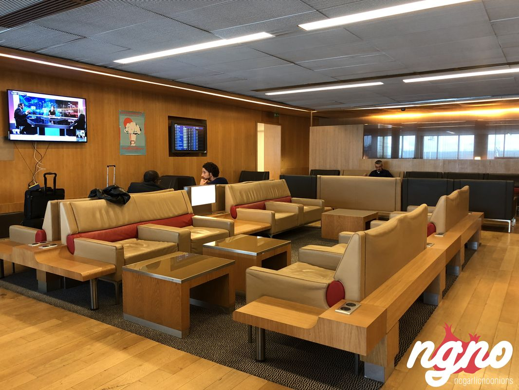 lounge-terminal-2ek-paris202017-10-15-05-55-40