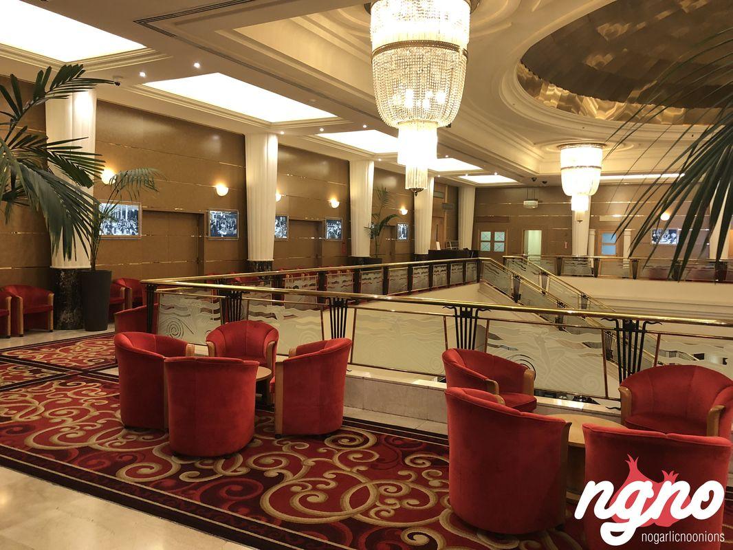 martingale casino