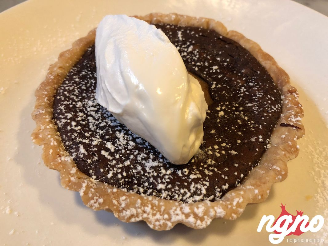 once-upon-a-tart-restaurant-new-york82017-10-22-02-29-07