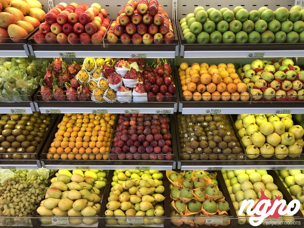 Akikis fresh fruits and vegetables my personal choice akikis fresh fruits and vegetables my personal choice altavistaventures Choice Image