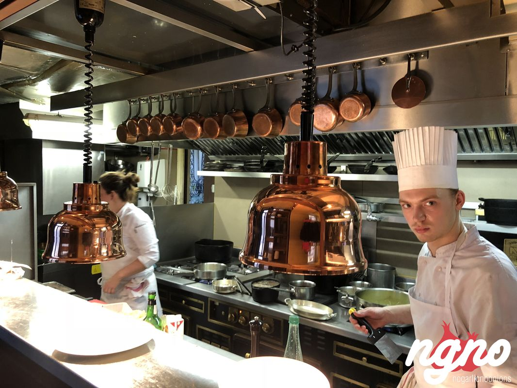 allard-restaurant-paris-france1022017-12-20-12-16-54
