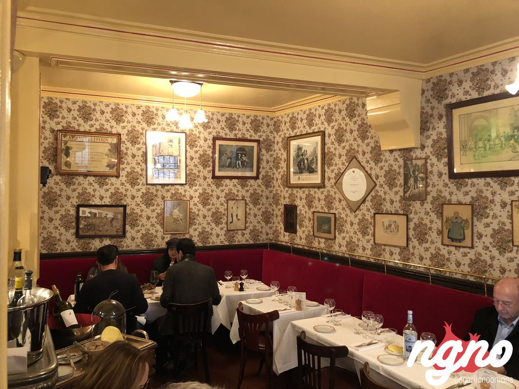 allard-restaurant-paris-france962017-12-20-12-16-52