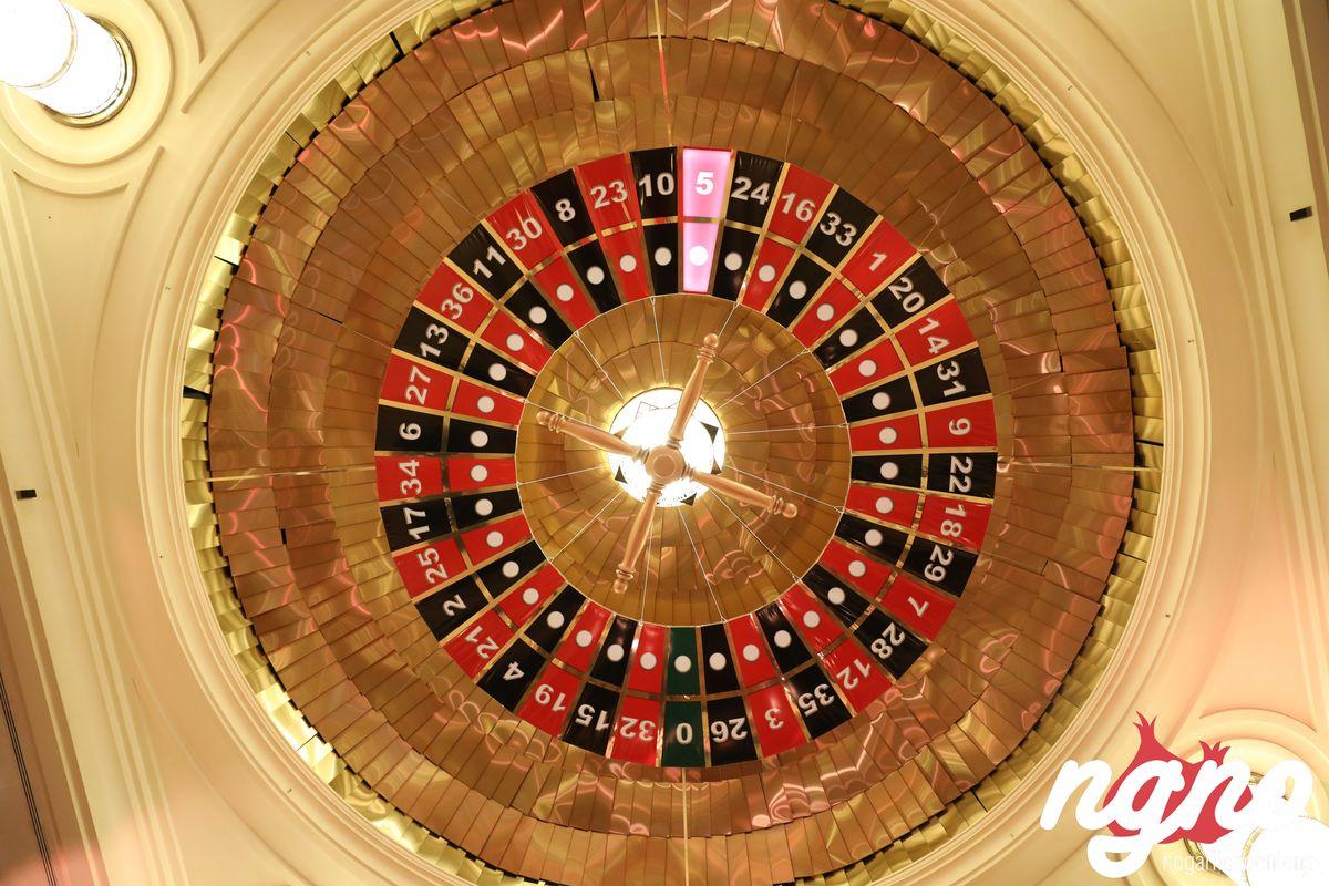 casino-du-liban-guiness-world-record-roulette272017-12-21-10-07-17