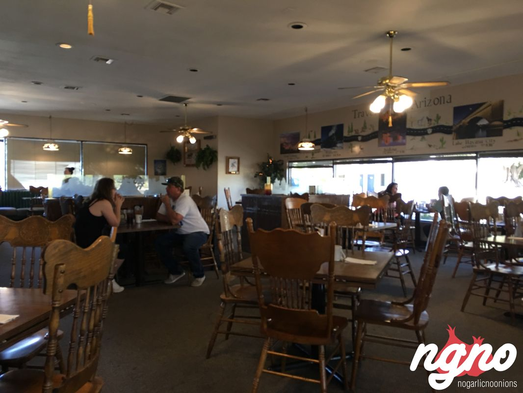 calico-diner-route66-restaurant142018-01-01-10-05-19