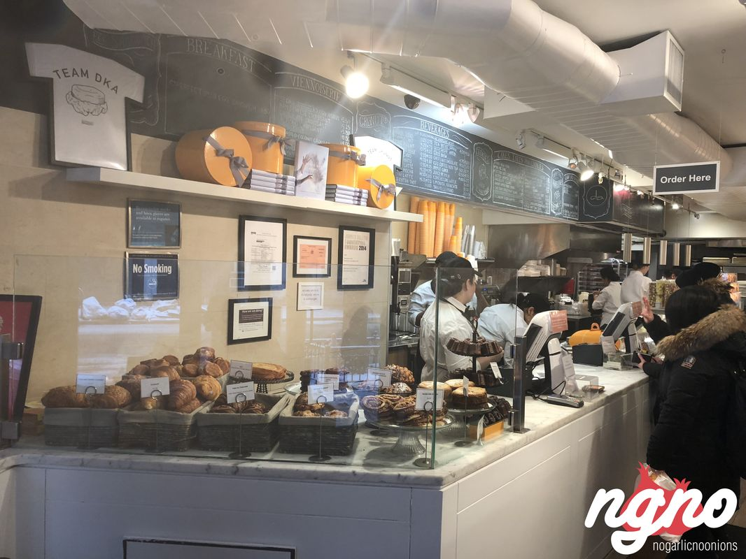 dominique-ansel-bakery-new-york-772018-03-31-10-06-56