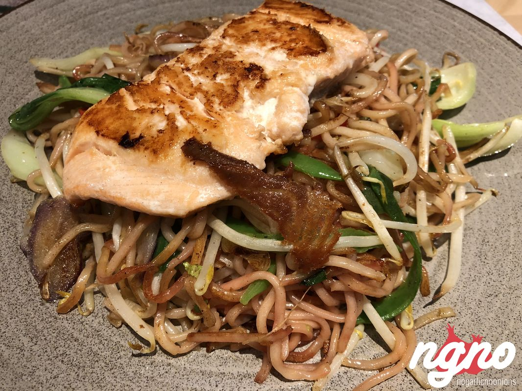 wagamama-heathrow-182018-03-20-10-49-59
