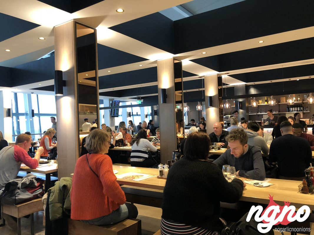 wagamama-heathrow-292018-03-20-10-50-07