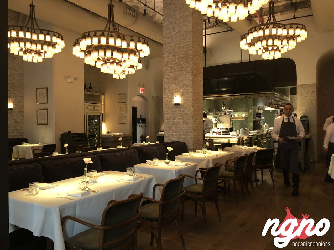 coucou-new-york-restaurant-nogarlicnoonions-602018-04-29-04-35-26