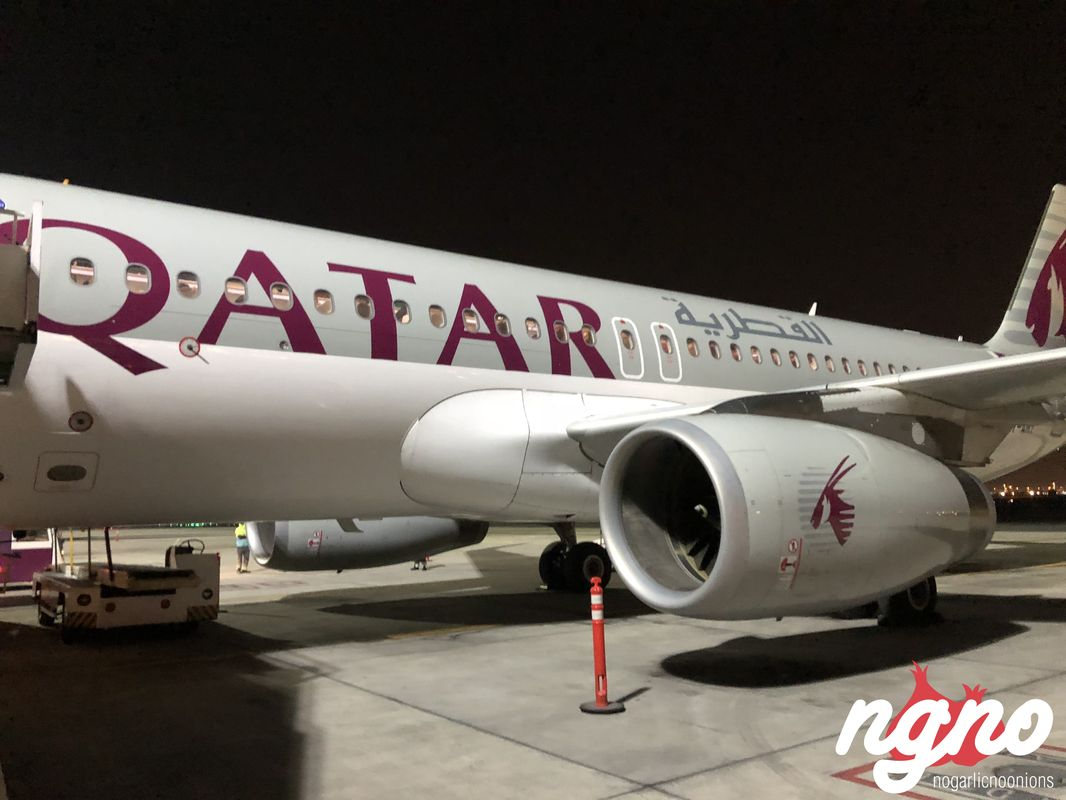 qatar-airways-nogarlicnoonions-1642018-04-29-05-23-34