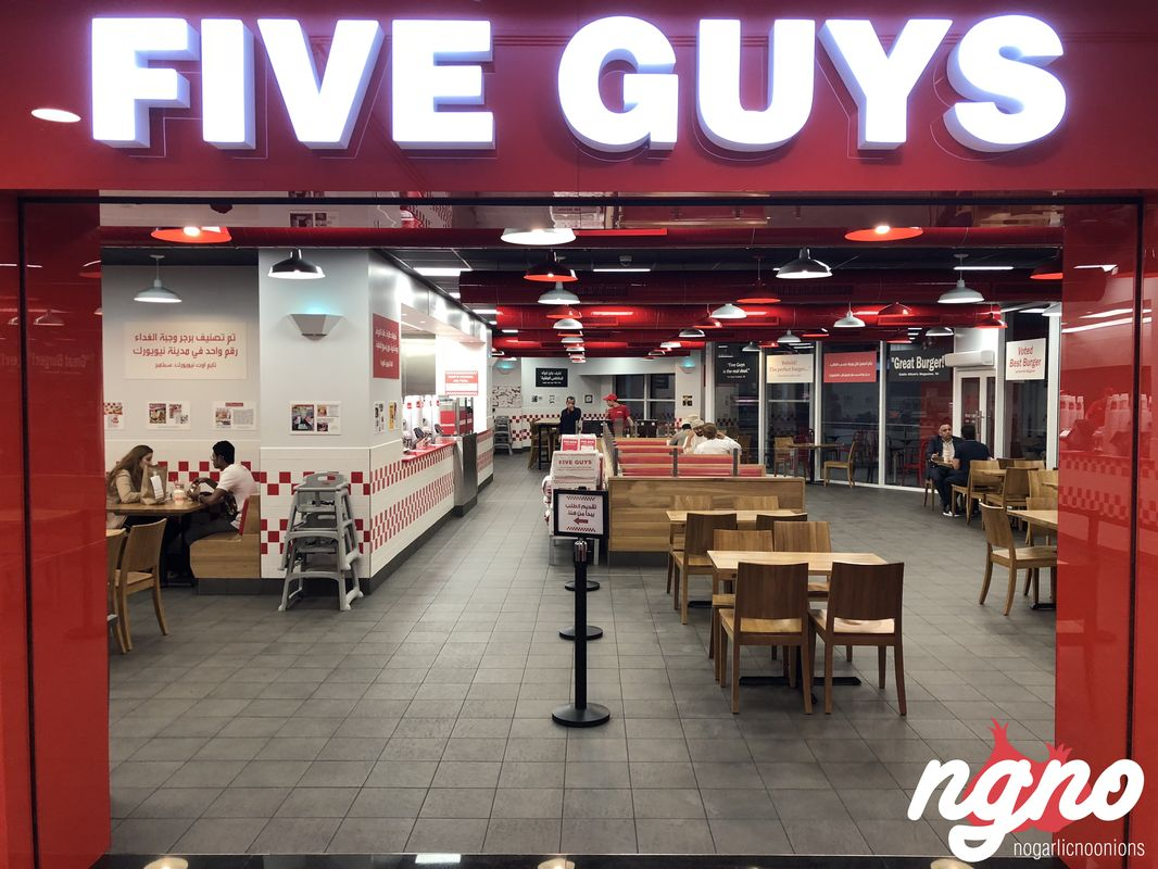 five-guys-muscat-nogarlicnoonions-682018-05-13-08-30-18