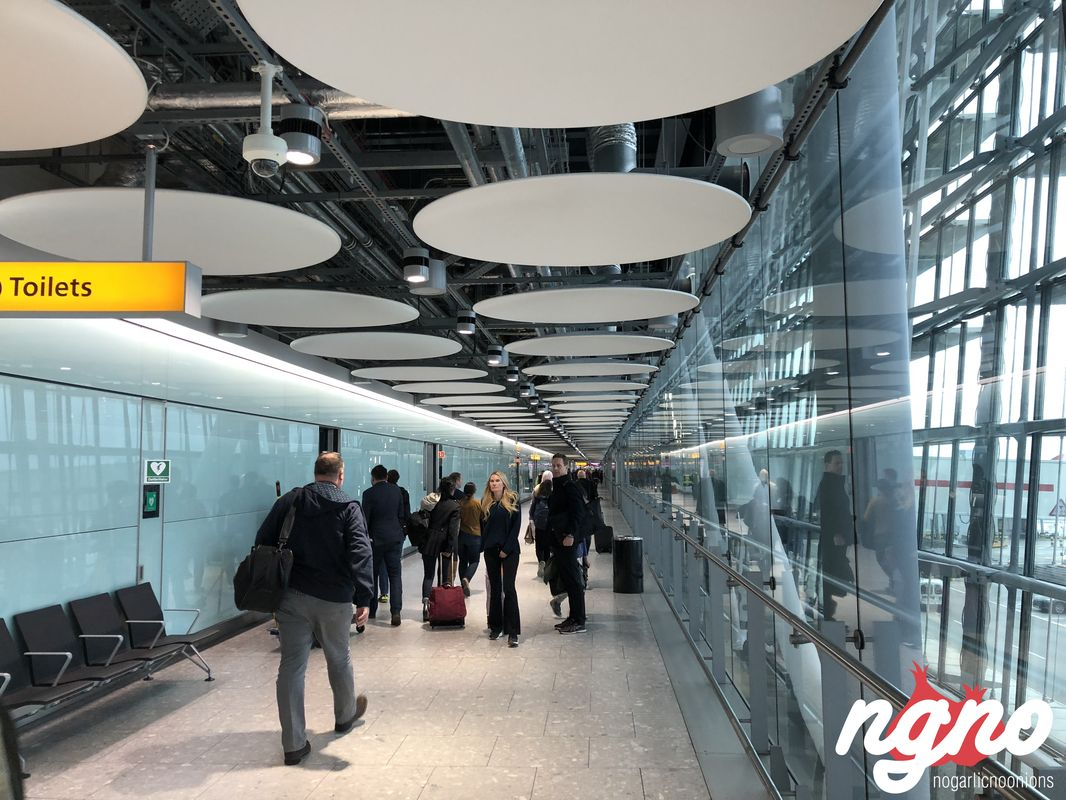 heathrow-nogarlicnoonions-1102018-06-03-03-57-16