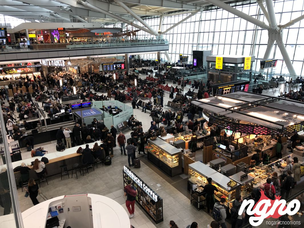 heathrow-nogarlicnoonions-872018-06-03-03-56-51
