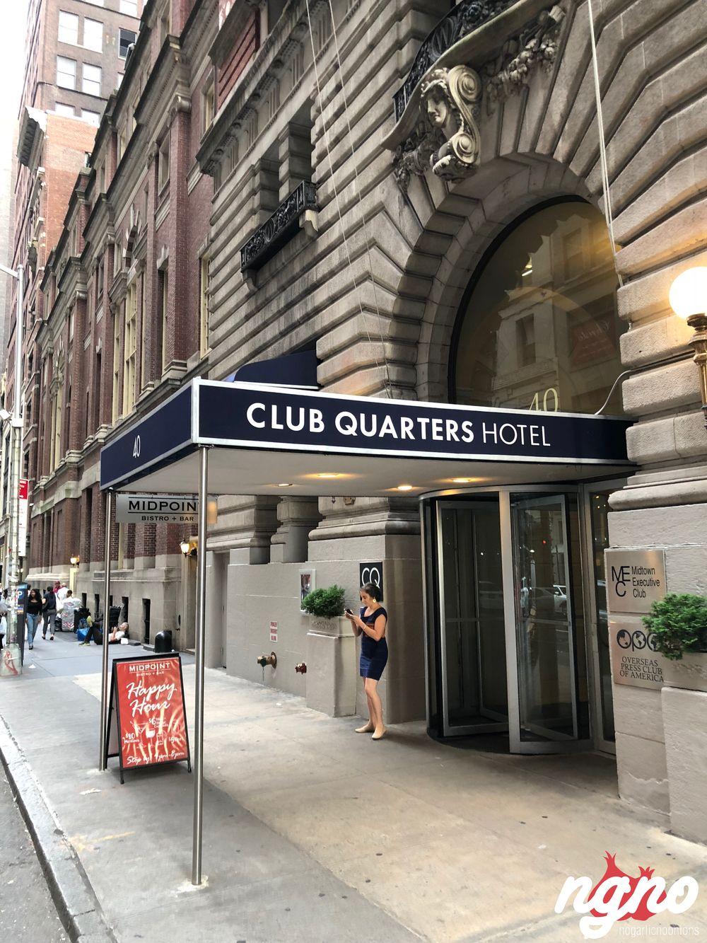 club-quarters-hotel-nogarlicnoonions-362018-08-24-10-03-44