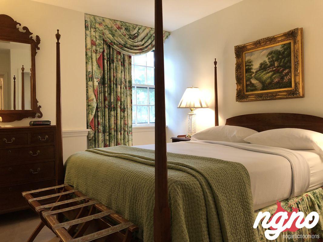 geneva-on-the-lake-hotel-new-york-nogarlicnoonions-552018-08-19-07-18-15