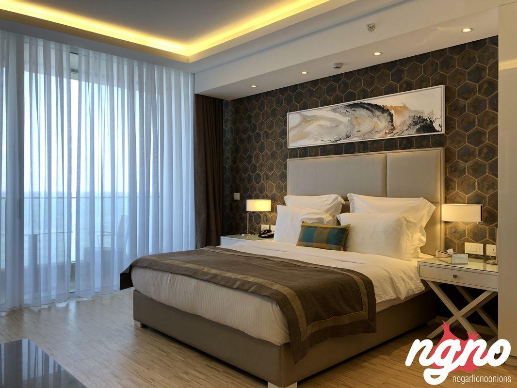 lancaster-eden-hotel-nogarlicnoonions-382018-08-24-11-26-59