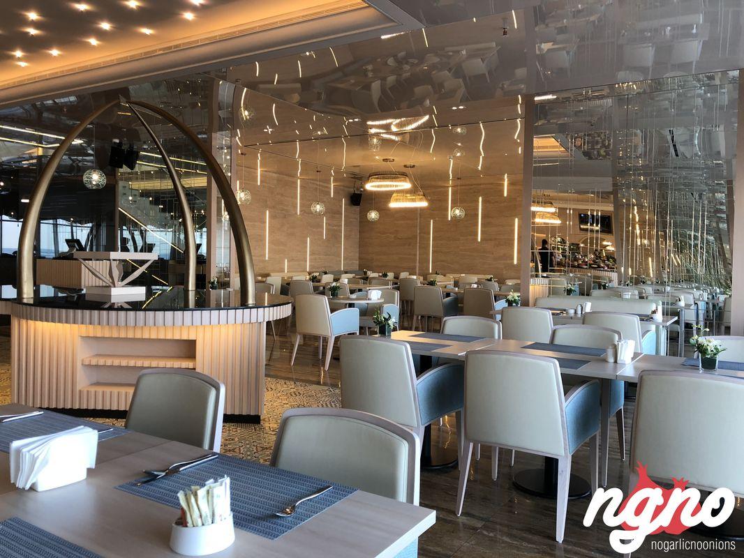lancaster-hotel-eden-bay-breakfast-nogarlicnoonions-1422018-08-23-06-13-16
