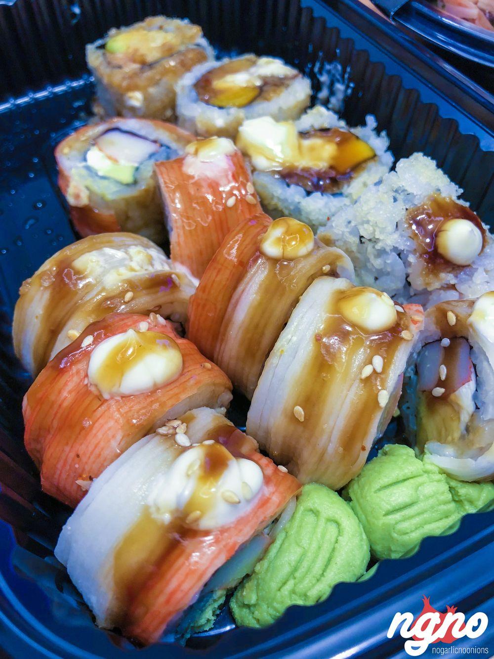 obi-sushi-nogarlicnoonions-142018-08-24-11-18-01