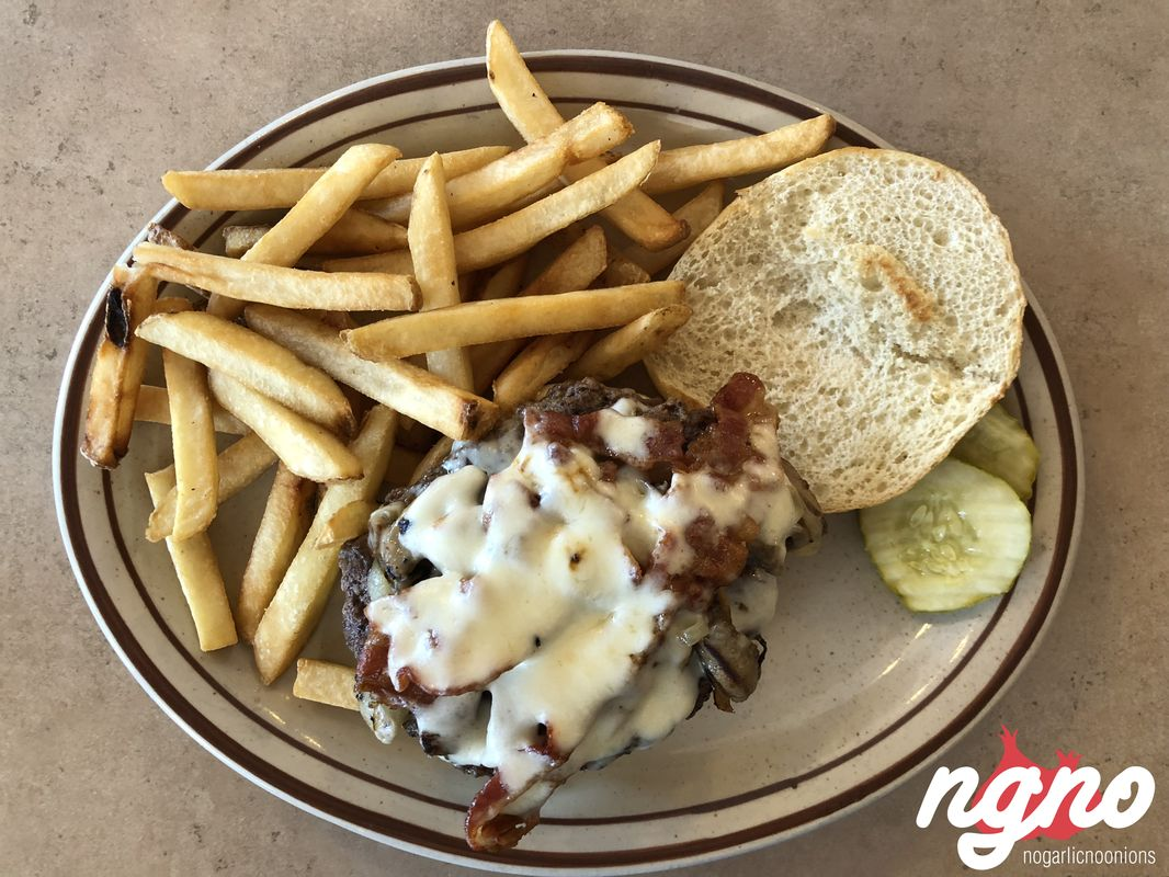 settlers-diner-new-york-nogarlicnoonions-102018-08-19-07-06-13