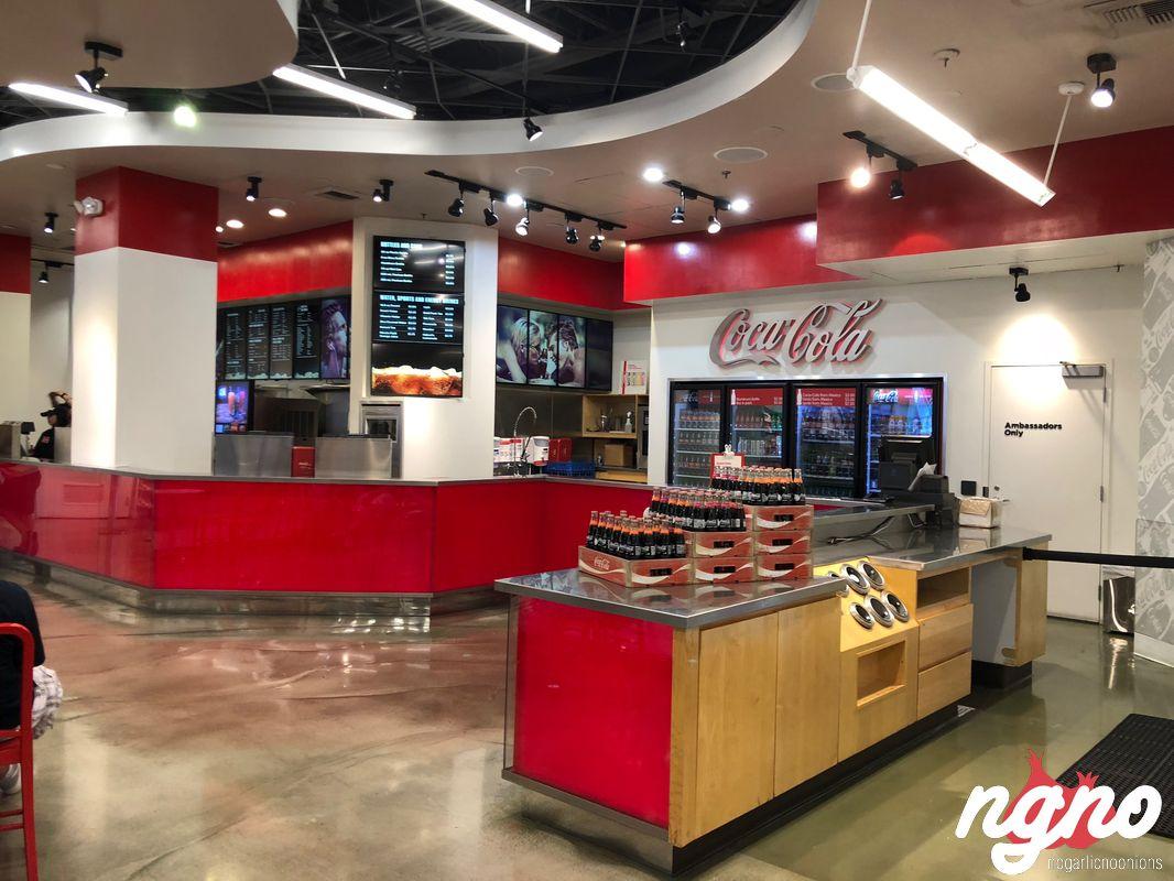 coca-cola-store-las-vegas-nogarlicnoonions-282018-09-30-12-28-39