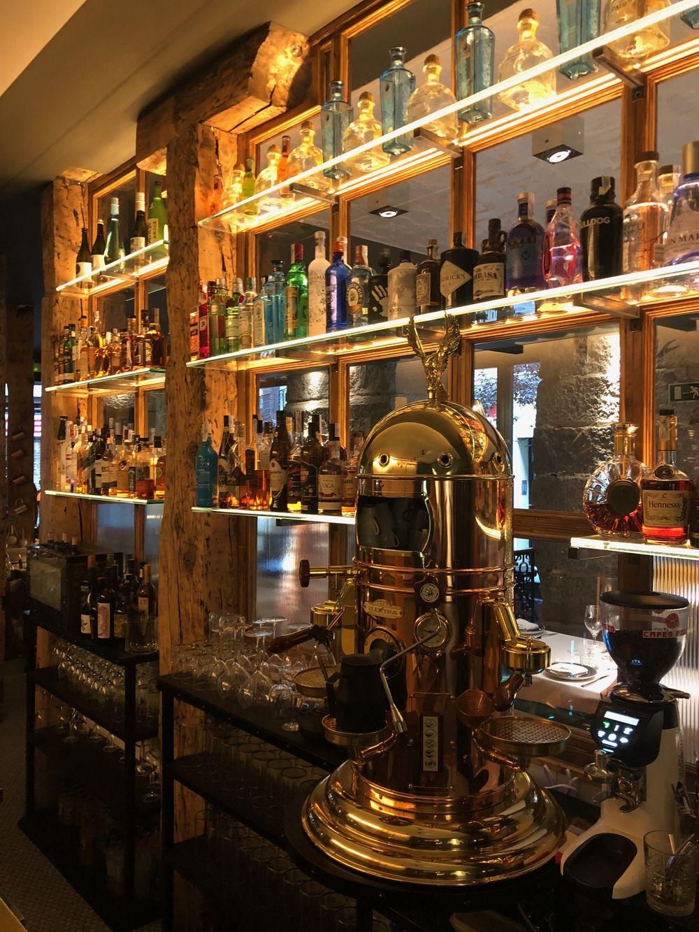 decadente-restaurant-madrid-spain-nogarlicnoonions-1502018-09-19-11-24-52