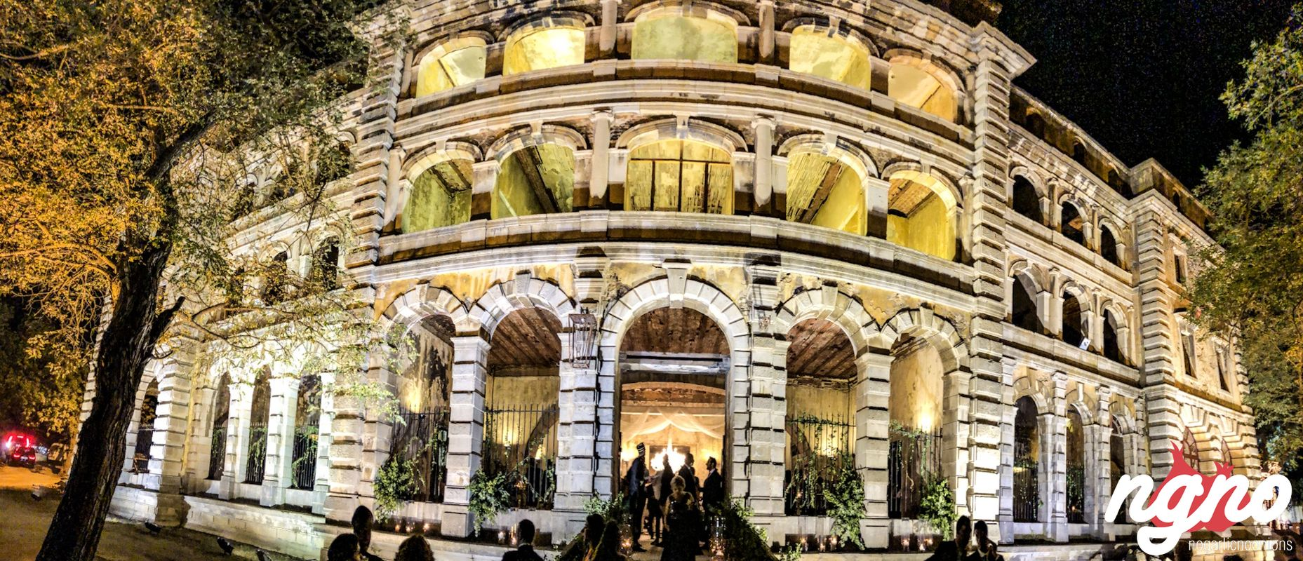 grand-sofar-hotel-nogarlicnoonions-512018-09-06-03-44-58
