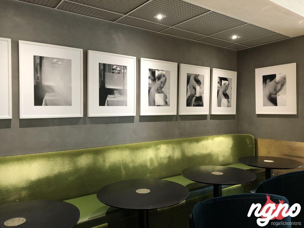 guy-martin-airport-paris-nogarlicnoonions-592018-09-30-04-10-30