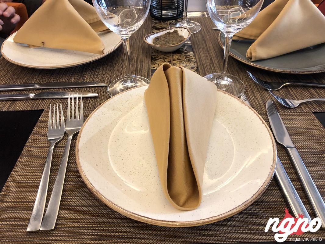 julias-sursock-restaurant-beirut-nogarlicnoonions-1492018-09-30-06-15-09