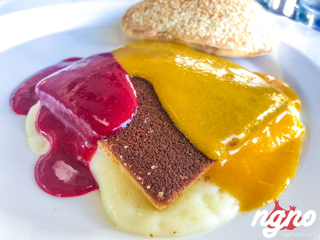 le-gray-breakfast-beirut-nogarlicnoonions-132018-09-06-08-36-38