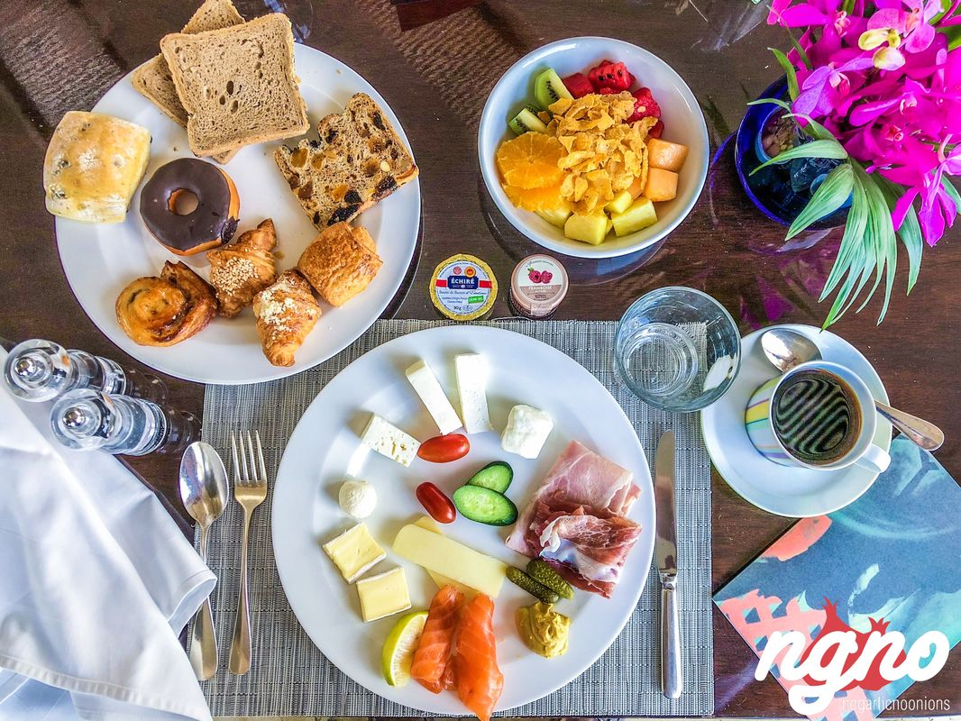 le-gray-breakfast-beirut-nogarlicnoonions-552018-09-06-08-36-56