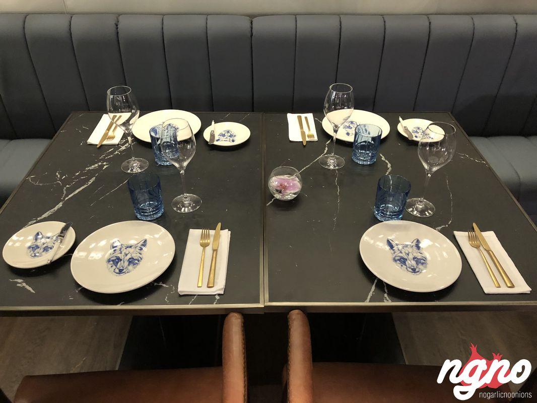 lobo8-dinner-madrid-restaurant-spain-nogarlicnoonions-1182018-09-20-11-26-11