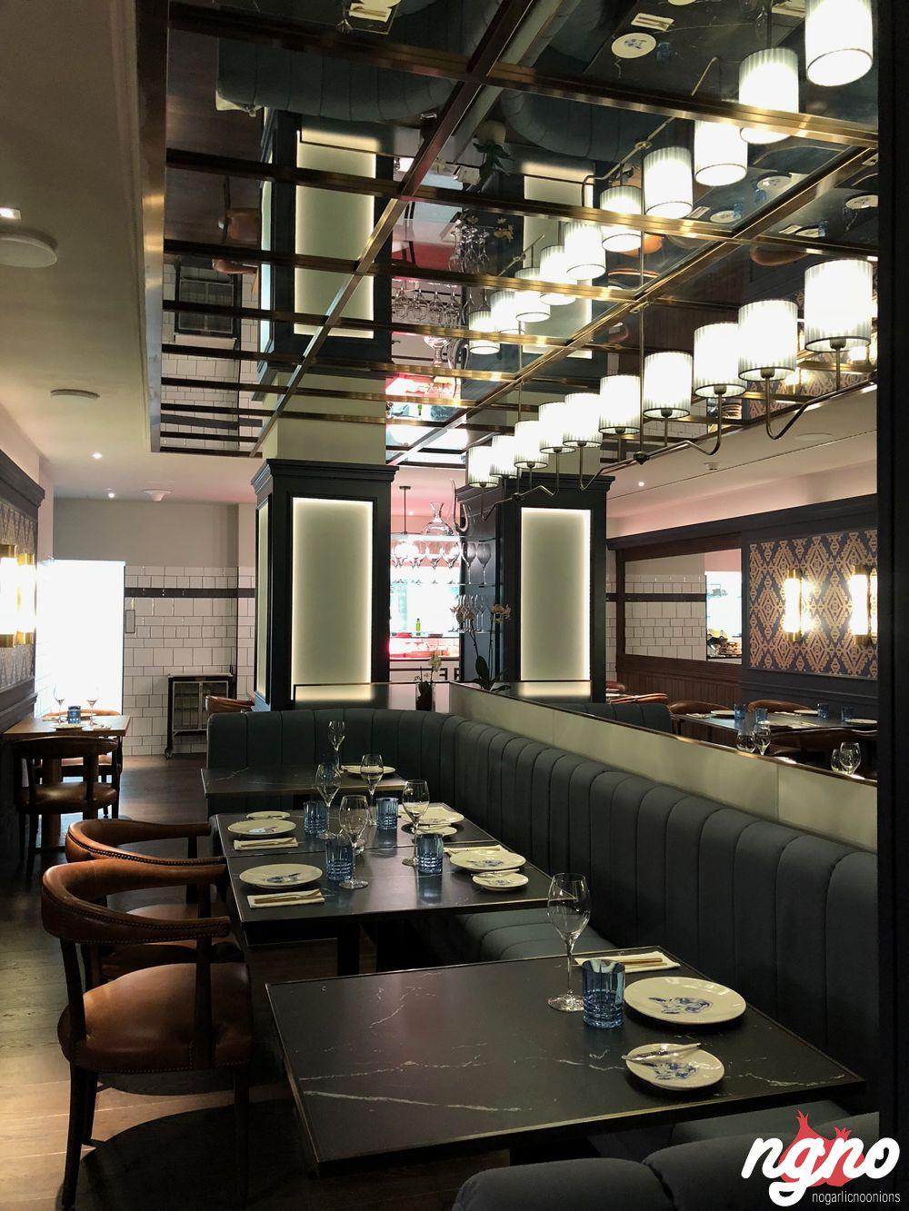 lobo8-dinner-madrid-restaurant-spain-nogarlicnoonions-1202018-09-20-11-26-13