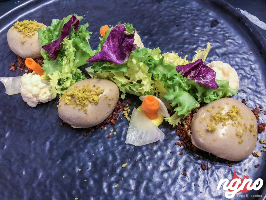 lobo8-dinner-madrid-restaurant-spain-nogarlicnoonions-482018-09-20-11-25-36