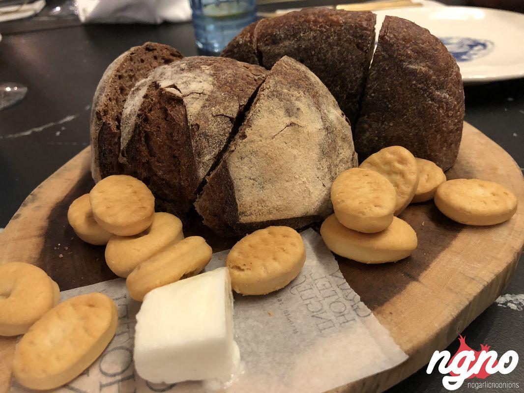 lobo8-dinner-madrid-restaurant-spain-nogarlicnoonions-852018-09-20-11-25-56