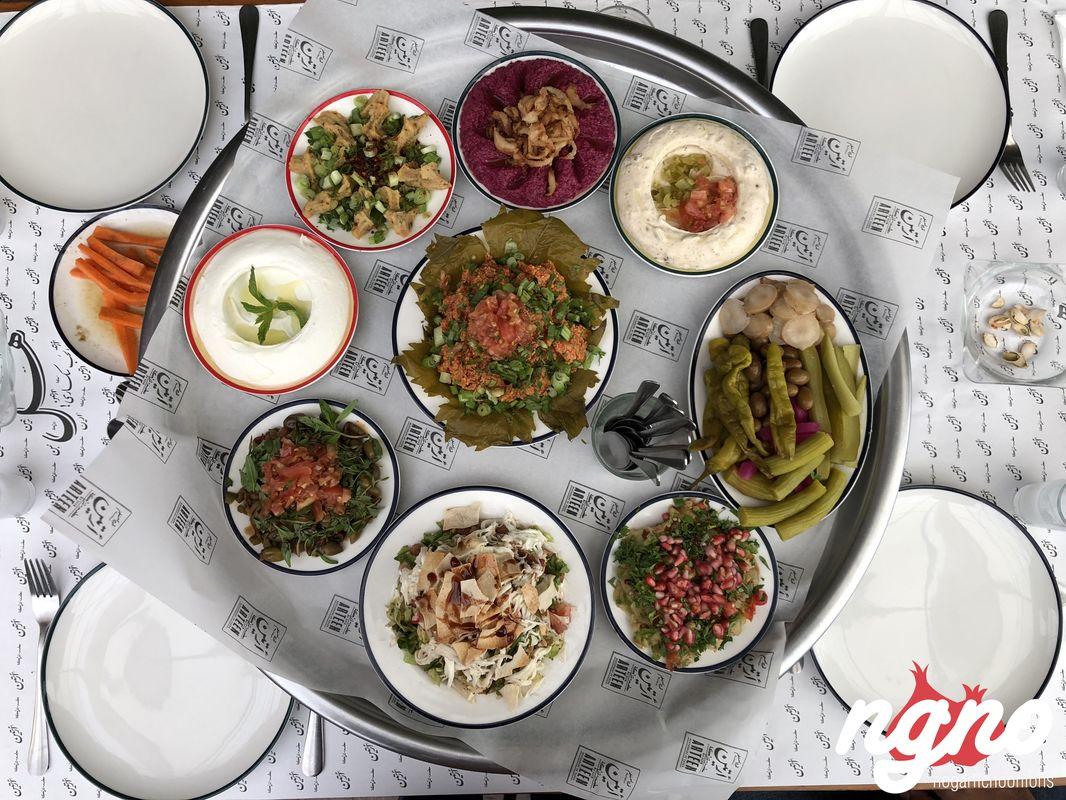 maalem-arteen-restaurant-gemmayze-nogarlicnoonions-1132018-09-06-08-13-27