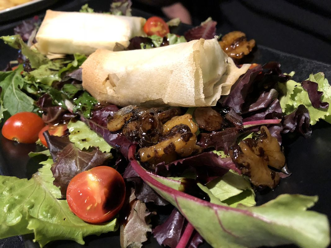 maruxina-lounge-toledo-restaurant-spain-nogarlicnoonions-432018-09-19-07-02-16