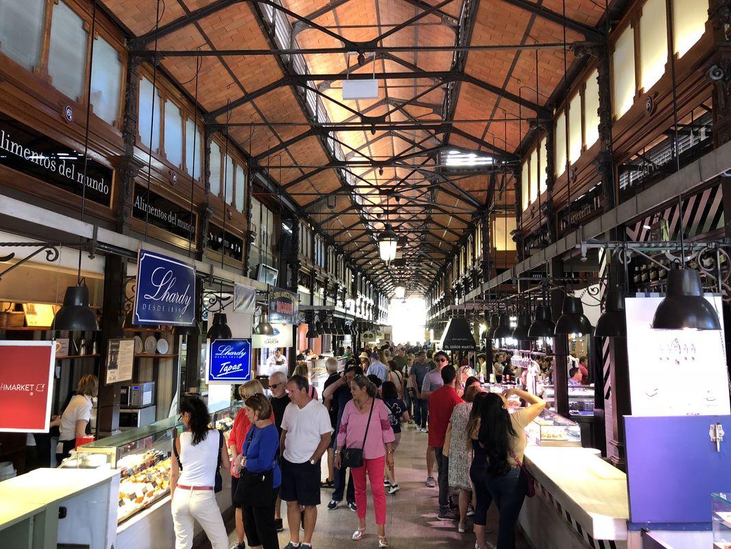 mercado-san-miguel-madrid-spain-nogarlicnoonions-922018-09-18-10-27-06
