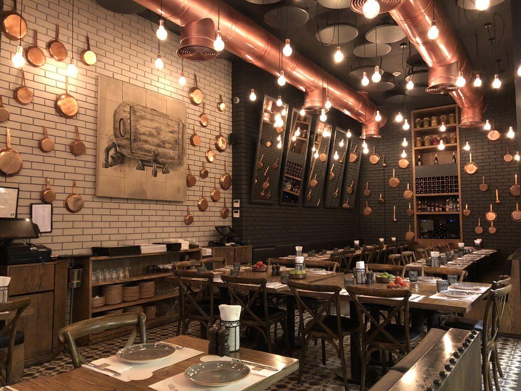 ummi-restaurant-beirut-nogarlicnoonions-2092018-09-16-08-36-17