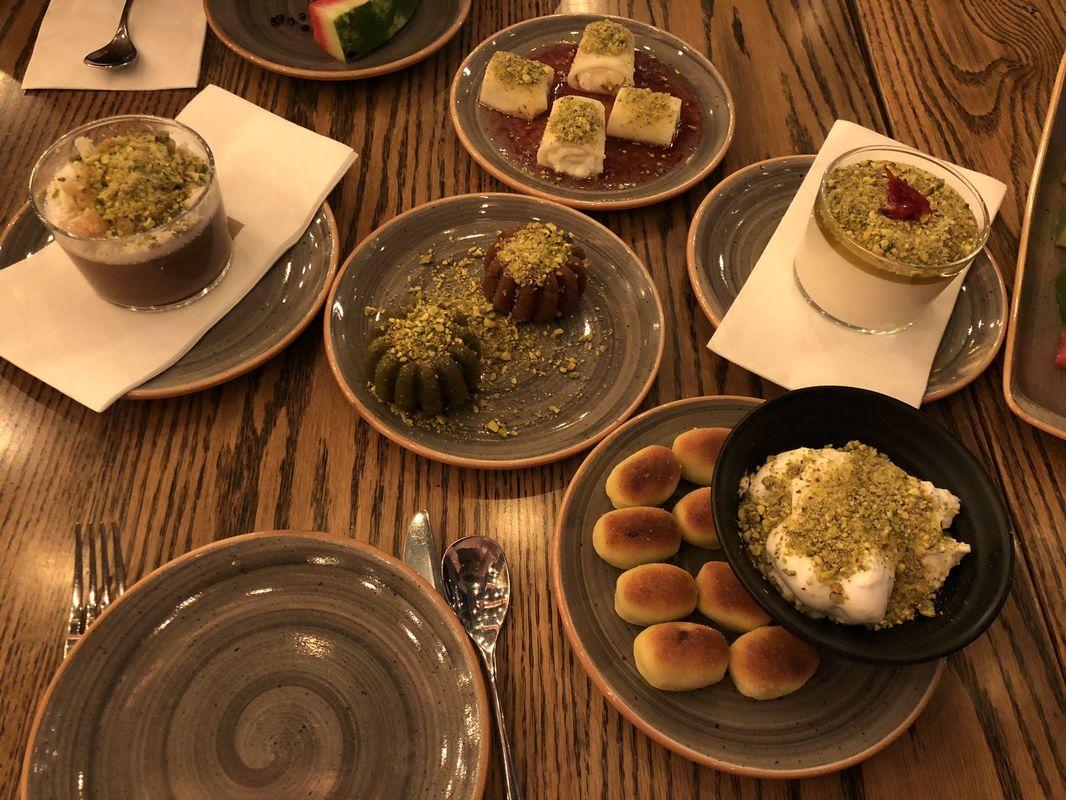 ummi-restaurant-beirut-nogarlicnoonions-812018-09-16-08-35-30