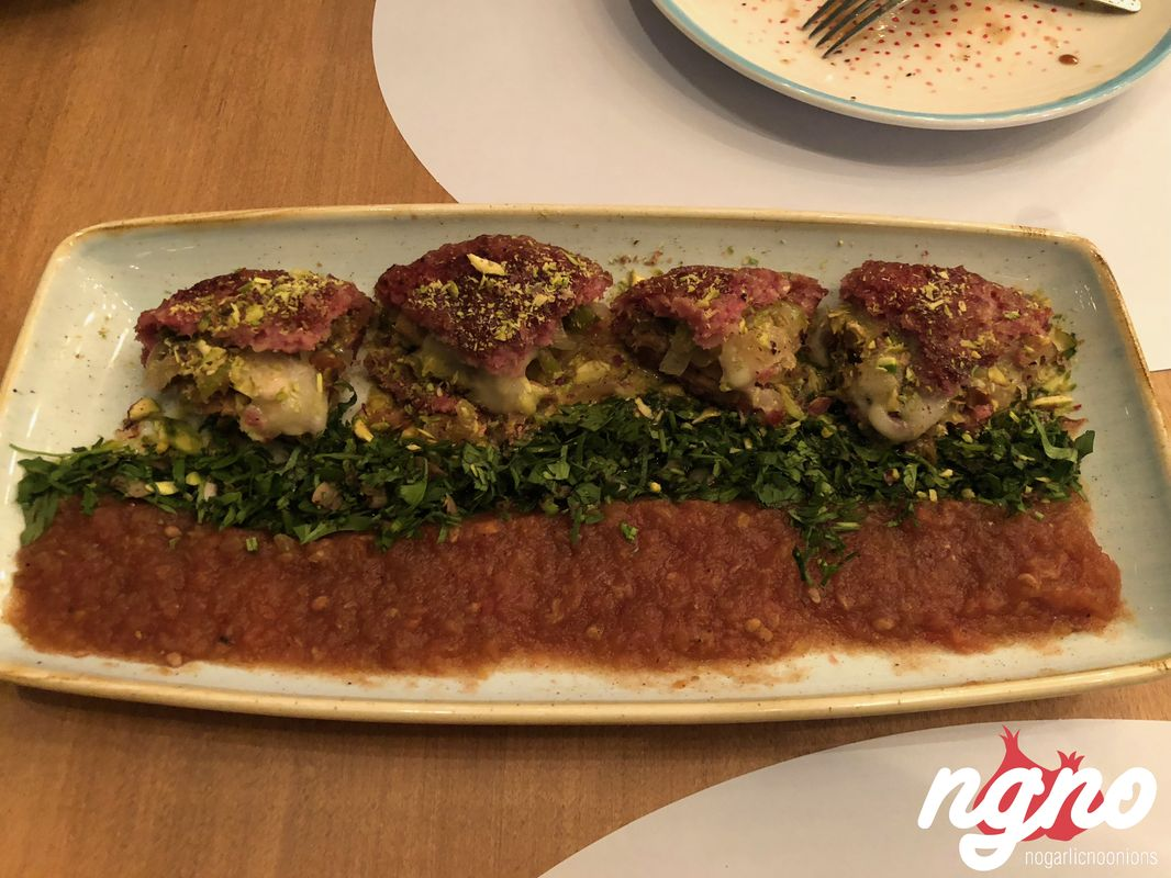 zuruni-restaurant-nogarlicnoonions-232018-09-08-03-31-39