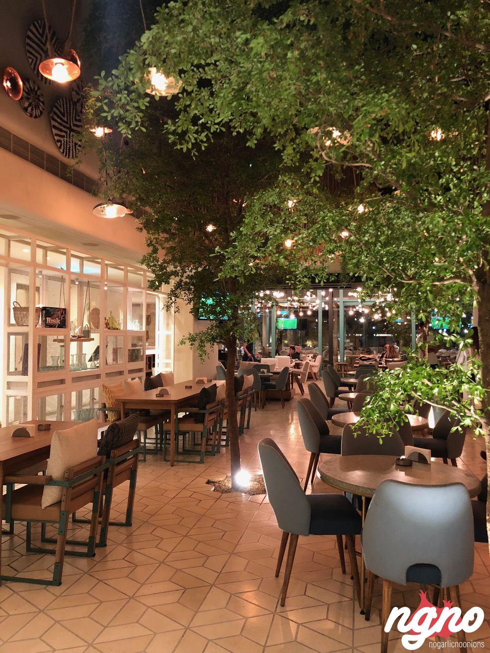 zuruni-restaurant-nogarlicnoonions-642018-09-08-03-32-04