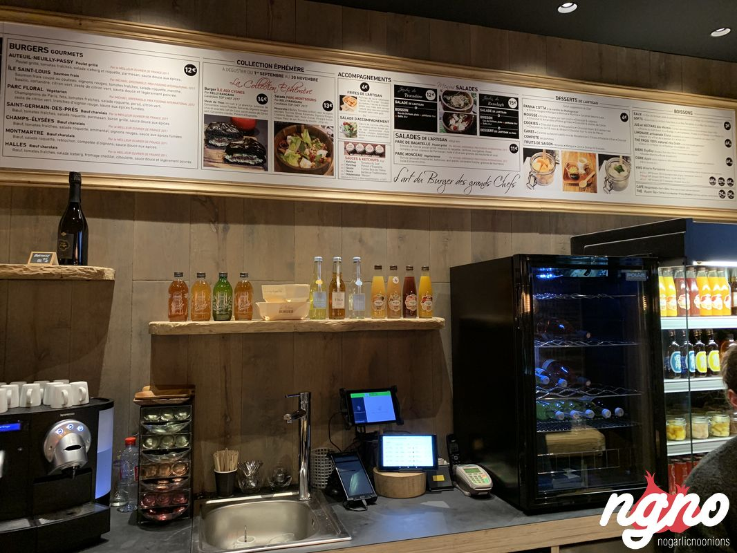 artisan-burger-paris-nogarlicnoonions-332018-10-13-04-47-00