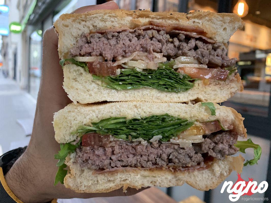 artisan-burger-paris-nogarlicnoonions-62018-10-13-04-46-24