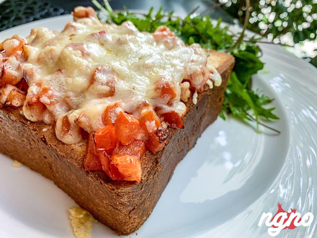 balthazar-beirut-breakfast-nogarlicnoonions-432018-10-22-05-26-39