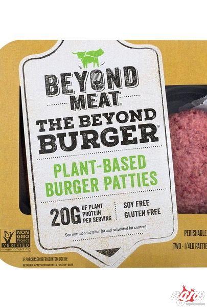 beyond-burger-nogarlicnoonions-72018-10-24-05-21-07